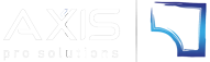 Axis Pro Solutions